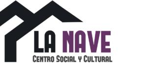 Convocatoria hacia la huelga General. Coordinadora 8M Málaga @ La nave | Málaga | Andalucía | España