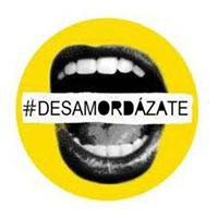 Asamblea antirepresiva @ CGT | Madrid | Comunidad de Madrid | España