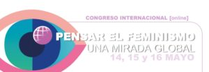 Congreso Internacional Pensar el Feminismo